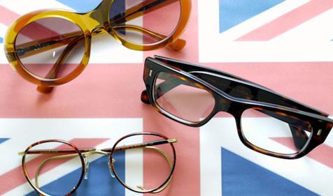 england_eye