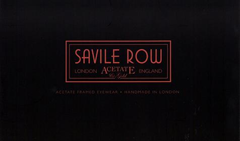 savilerow11