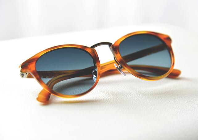 PERSOL8