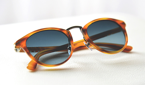 PERSOL_s