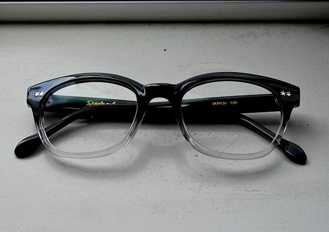 spectaclars1
