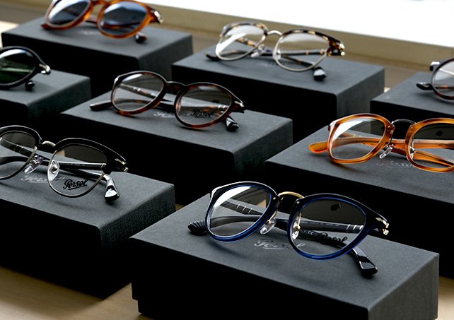 persol1s