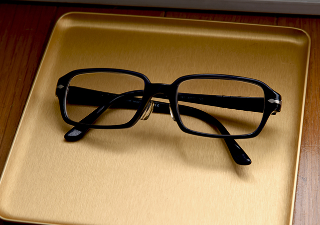 persol_toshi5