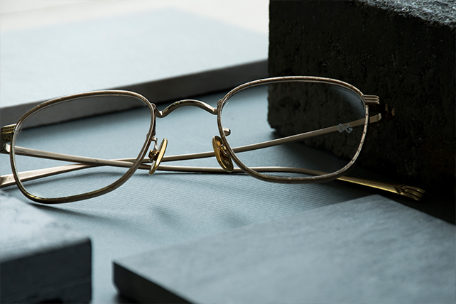 OGxOLIVER GOLDSMITH01