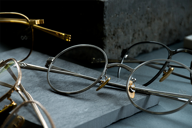OGxOLIVER GOLDSMITH02