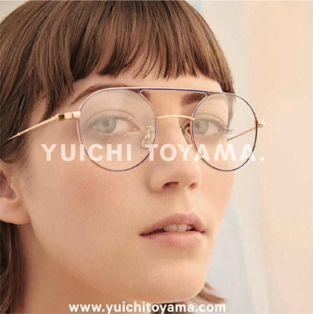 YUICHI-TOYAMA