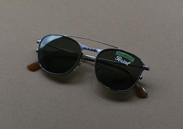 persol5