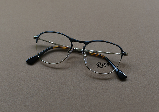 persol6