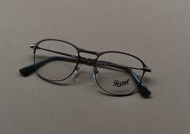 persol7