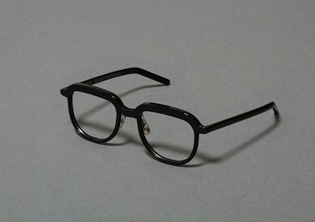 b_Glasses_C_03*