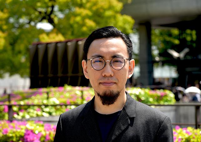 yazawa1