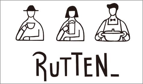 rutten_1_thom