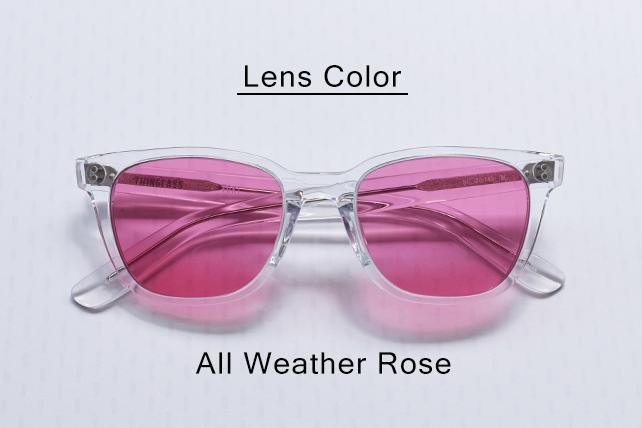 Lens02