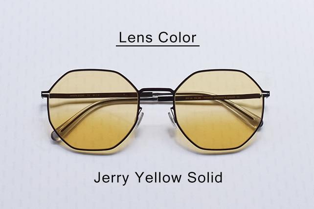 Lens05