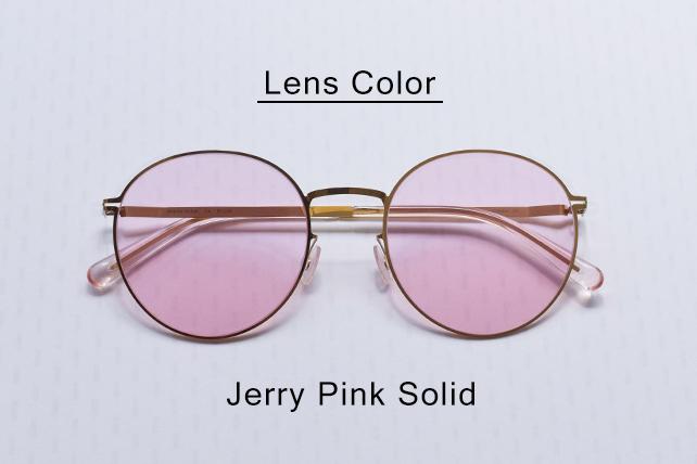 Lens06
