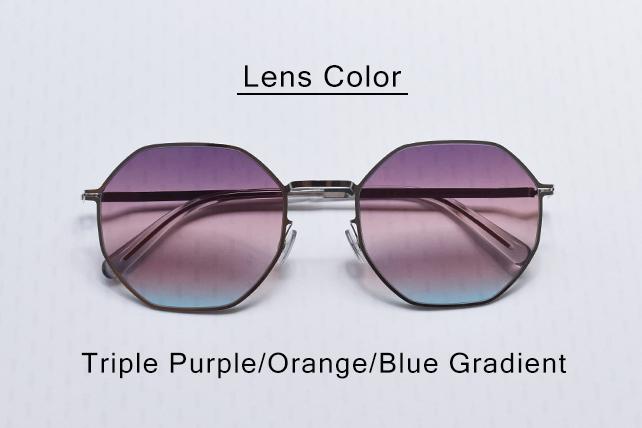 Lens07