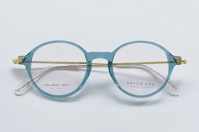 savile row02