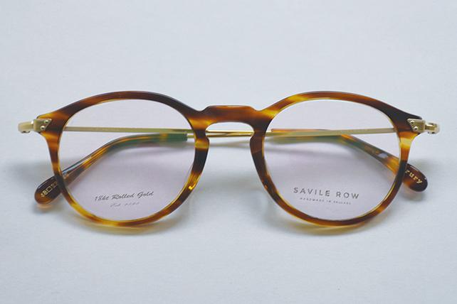 savile row06