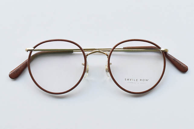 blinc_savile row07_brown