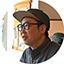 TI_icon64