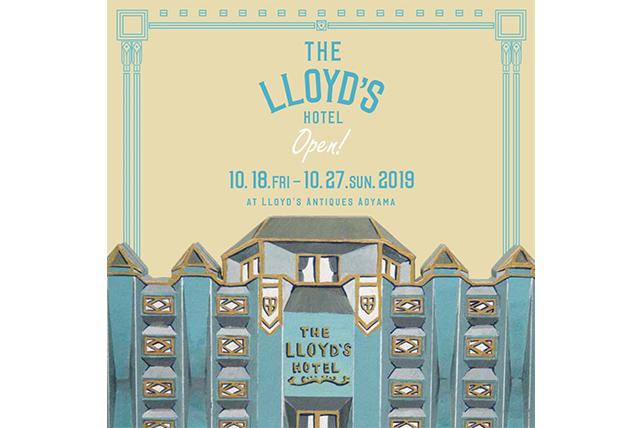 LloydsAntiques30
