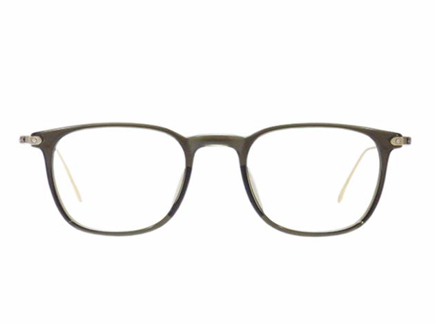 eyevan-412-4001