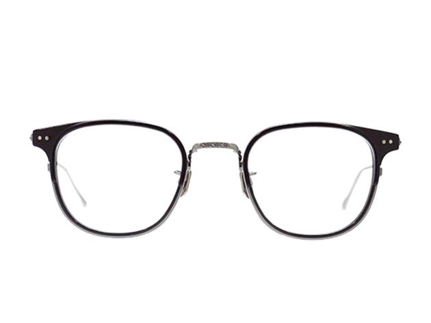 eyevan-543-1000