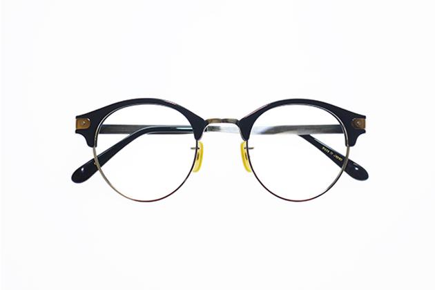 eyevan-637
