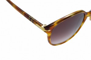persol-315-1