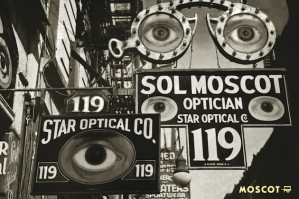 Moscot 119_Orchard_historical2