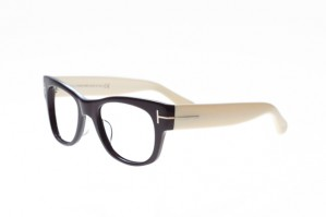 tom ford white 5040