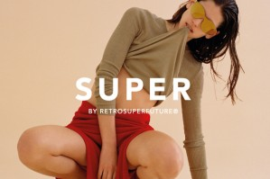 SUPER02