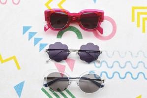 sunglasses01