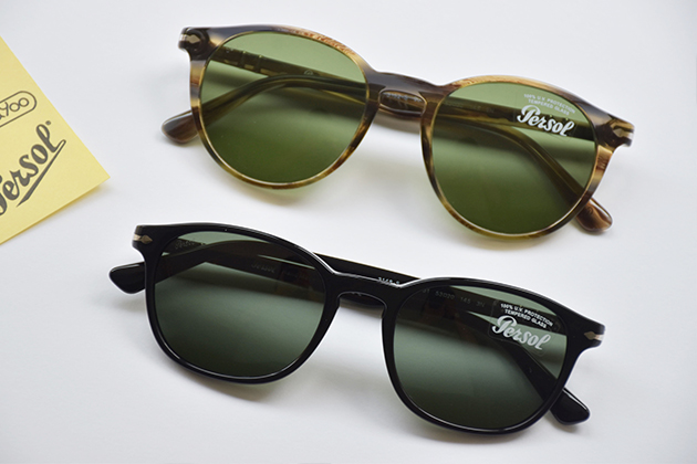 Persol03
