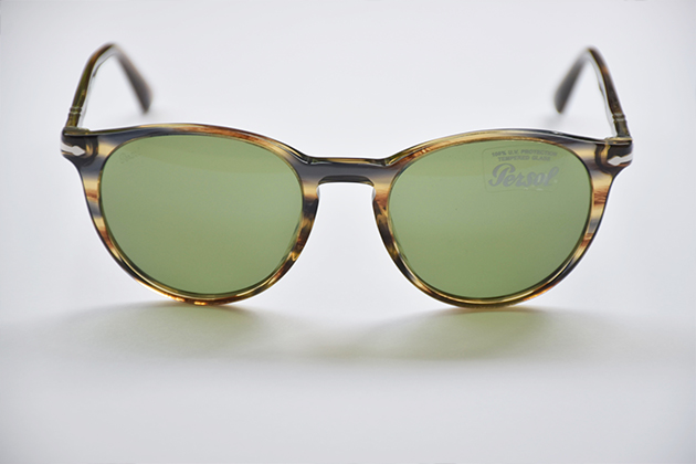Persol05