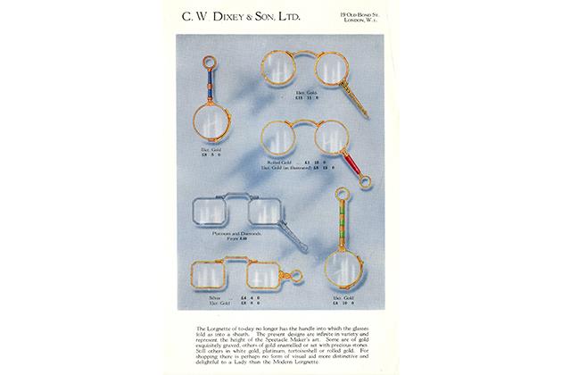 C.W.Dixey&Son03