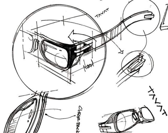 tavat_designe_drawing2