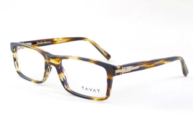 tavat_frame1
