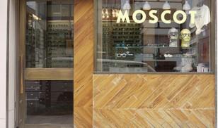 moscot-shop-2