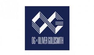 ogxolivergolsmith_logo2