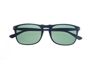 persol-3059-11