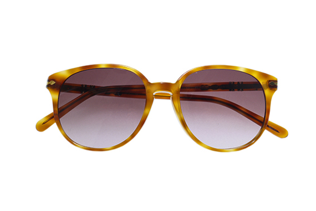 persol-315