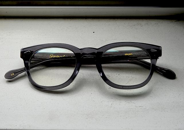 spectaclars2