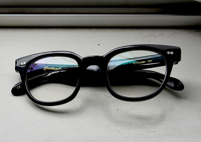 spectaclars5