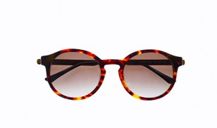 thierry-lasry-silenty1