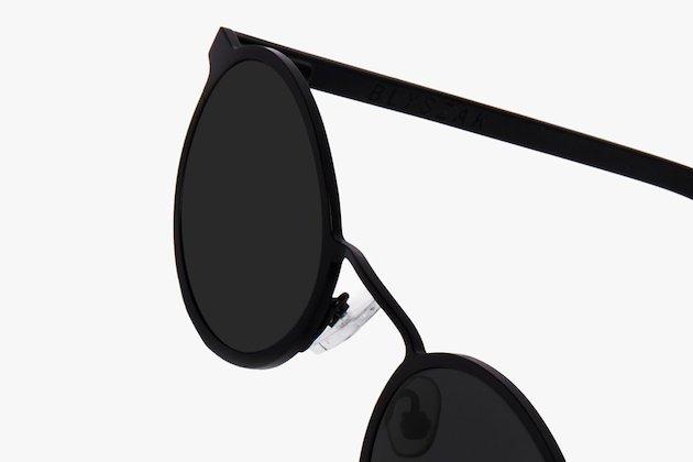 style-i-matte-black-c_1024x1024
