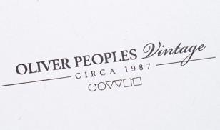 op-vintage-2