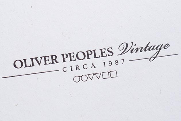 op-vintage