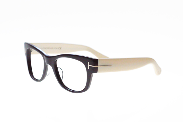tom-ford-white-5040