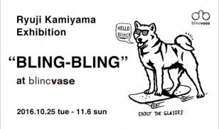 ryujikamiyamae01